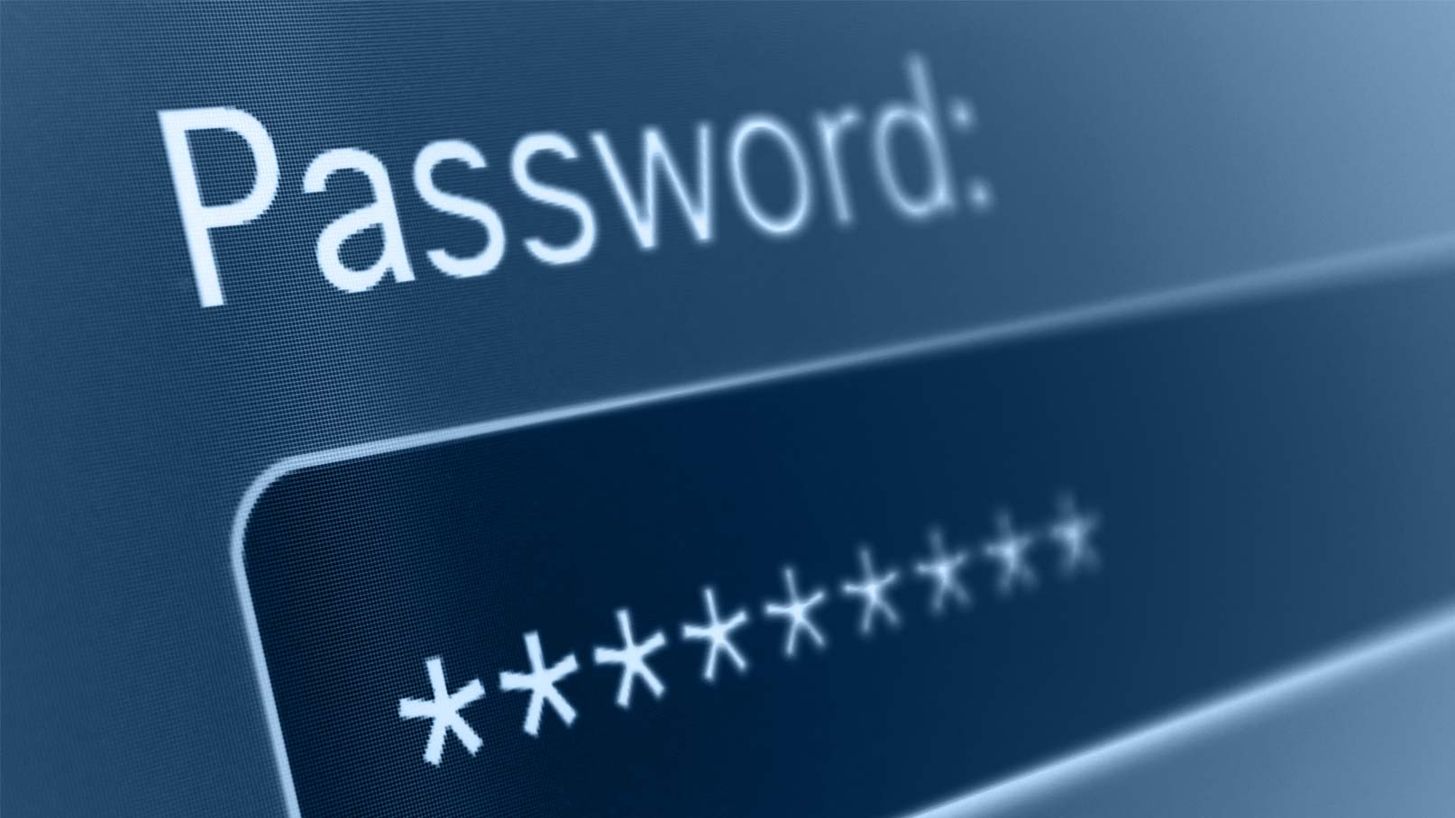 Open Sesame – Using passwords to connect with students in the target language